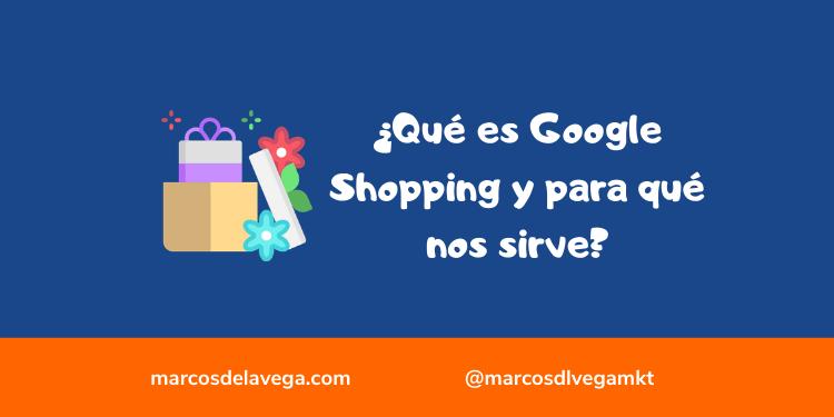 Qué-es-Google-Shopping-y-para-qué-nos-sirve