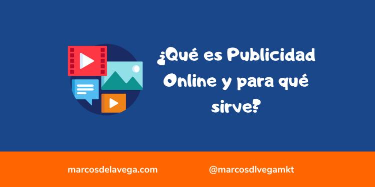Qué-es-Publicidad-Online-y-para-qué-sirve
