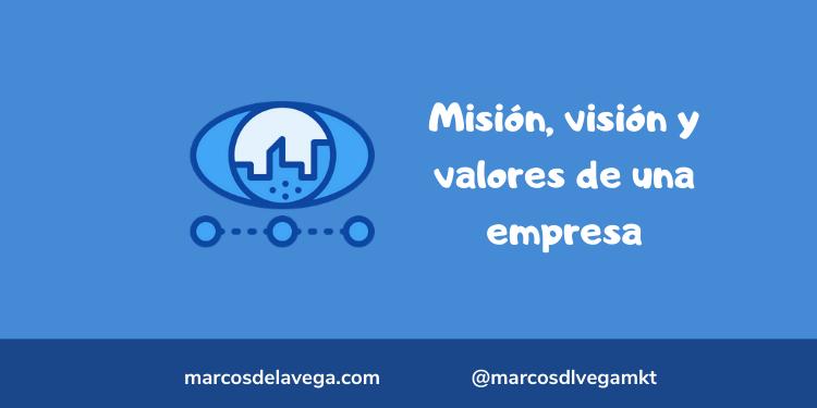 Misión-visión-y-valores-de-una-empresa