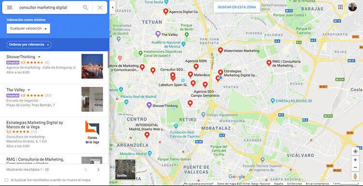 Resultados-búsqueda-consultor-marketing-digital-en-Google