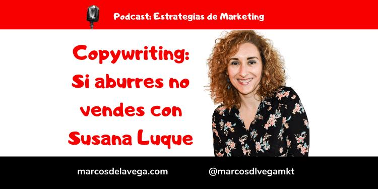 Si-aburres-no-vendes-con-Susana-Luque