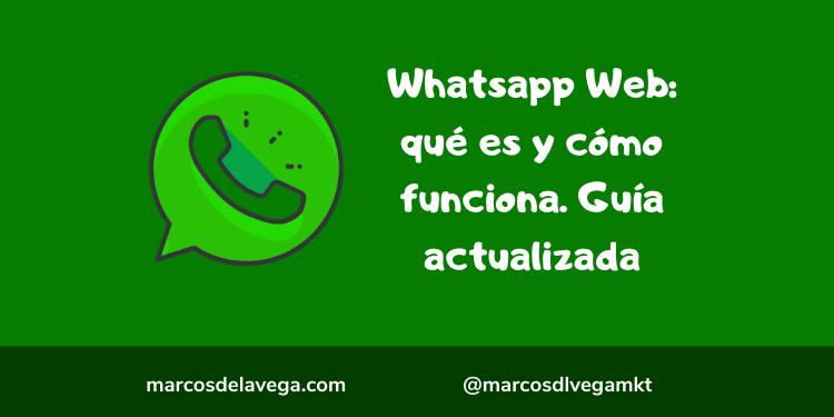 Whatsapp-Web_-qué-es-y-cómo-funciona.-Guía-actualizada