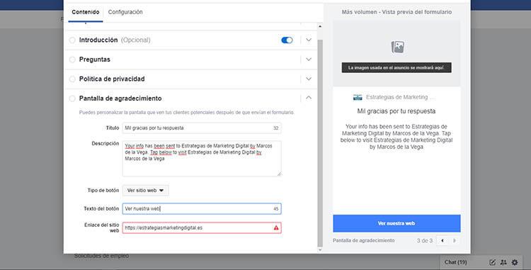 agradecimiento-formulario-facebook-lead-ads