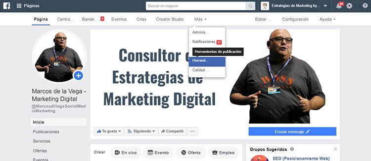 herramientas-de-publicacion-facebook-lead-ads