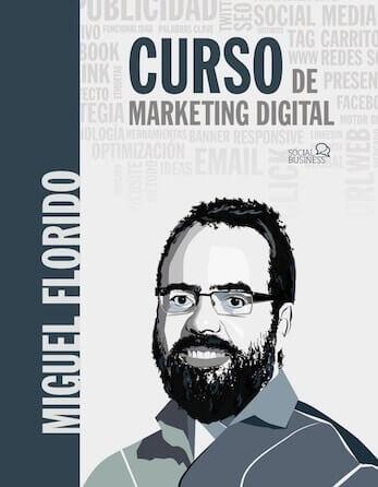 libro-curso-marketing-digital