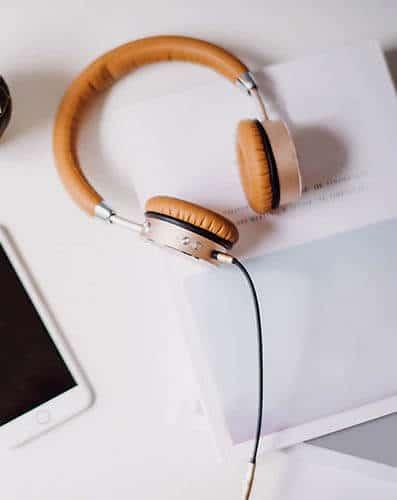 podcast-estrategias-de-marketing-digital